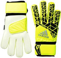 Adidas Adidas Ace Replique FS solar yellow/black/onix