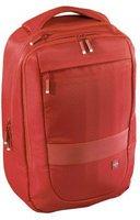 Hama München Business Backpack 15,6