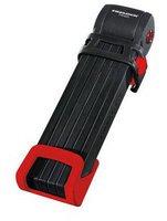 Trelock FS 300 Trigo L (red)