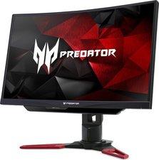 Acer Predator Z271T