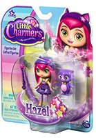 Spin Master Little Charmers - Characters 8 cm