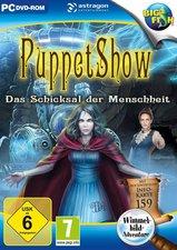 PuppetShow: Das Schicksal der Menschheit (PC)