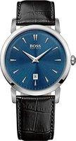 Boss 1513091