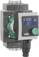 Wilo Stratos Pico Z 25/1-4 (180 mm)