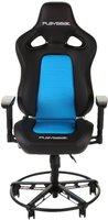 Playseats L33T blau