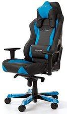 DXRacer Wide OH/WY0/NB blau