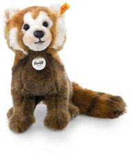Steiff Bendy Red Panda 32 cm