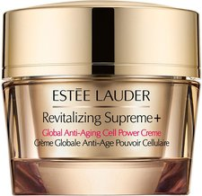 Estee Lauder Revitalizing Supreme + (50 ml)