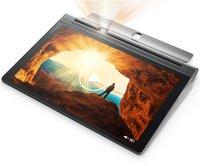 Lenovo Yoga Tablet 3 Pro 10 (ZA0F0093)