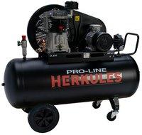 Herkules Pro-Line N 59/270 CT5,5