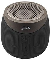 Jam Audio Double Down schwarz