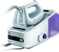 Braun Care Style 7 IS 7043