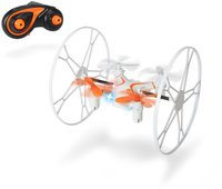 Dickie RC 3 in 1 Quadrocopter (201119433)