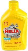 Shell Helix HX5 15W-40 (1 l)