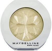 Maybelline Colorshow Mono Shadow - 43 Gold Fever (3g)