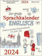 Sprachkalender