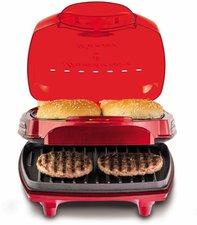 Ariete Hamburger Maker Party Time