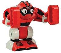 Preziosi Boombot
