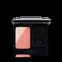Christian Dior Diorblush Sculpt - 001 Pink Shape (7 g)