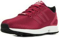 Adidas ZX Flux K unity pink/unity pink/white
