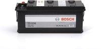 Bosch Automotive T3 12V 110Ah (0 092 T30 380)