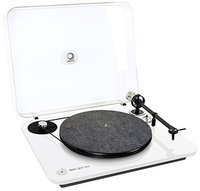 Elipson Omega 100 RIAA weiß