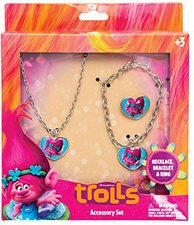Joy Toy Trolls (65176)