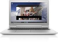 Lenovo IdeaPad Y700-15ISK (80RU00L1)