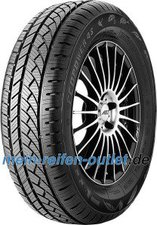 Tristar Ecopower 4S 215/60 R17 100V