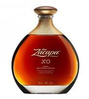 Ron Zacapa Centenario XO Solera 0,7l 40%