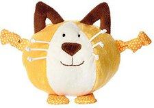 sigikid Softball Katze PlayQ