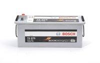 Bosch Automotive T5 12V 145Ah (0 092 T50 750)