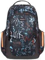 Quiksilver Schoolie Backpack 29L hieline meadowbrooks (kta7)