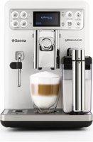 Saeco | Philips Deutschland GmbH Exprelia Evo HD8859/01