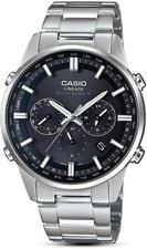 Casio LIW-M700D-1AER