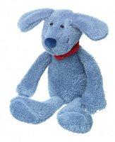 sigikid Sweety Coloured Hund 31 cm