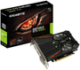 GigaByte GeForce GTX 1050 Ti