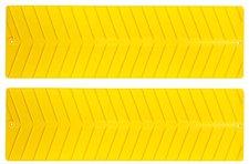 Lescars ProPlus Anfahrhilfe