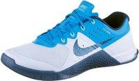 Nike Metcon 2 Wmn blue tint/squadron blue/blue glow