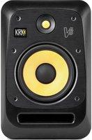 KRK KRK V8S4