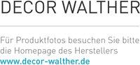 Decor Walther Box 120 chrom