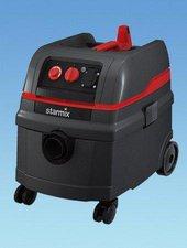 Starmix ARDL-1625 EW
