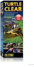 Exo Terra Turtle Clear Reinigungsset (PT2467)