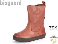 Bisgaard 60315
