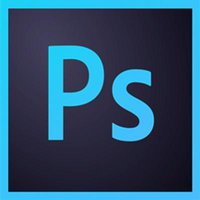 Adobe Photoshop & Premiere Elements 15 (EN) (Box) (EDU)