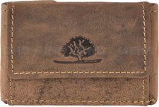Greenburry Vintage antique brown (1681)