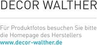 Decor Walther Box 15 (300882)