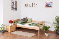 Josef Steiner Easy Sleep K1/n/s 90x200cm