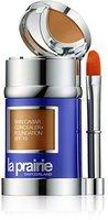 La Prairie Skin Caviar Concealer Foundation SPF 15 (30 ml) Soleil Beige