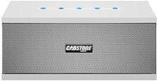 Cabstone Soundblock weiß